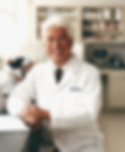 Dr.Wentz-L.jpg