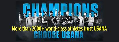 champion_trust_usana_eng.jpg