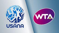 WTA-USANA-partners-01 (1).jpg