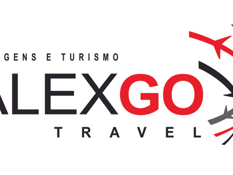 AlexGo Travel Agency
