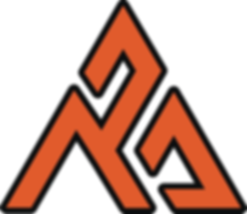 Logo 1 - triangle_edited_edited.png
