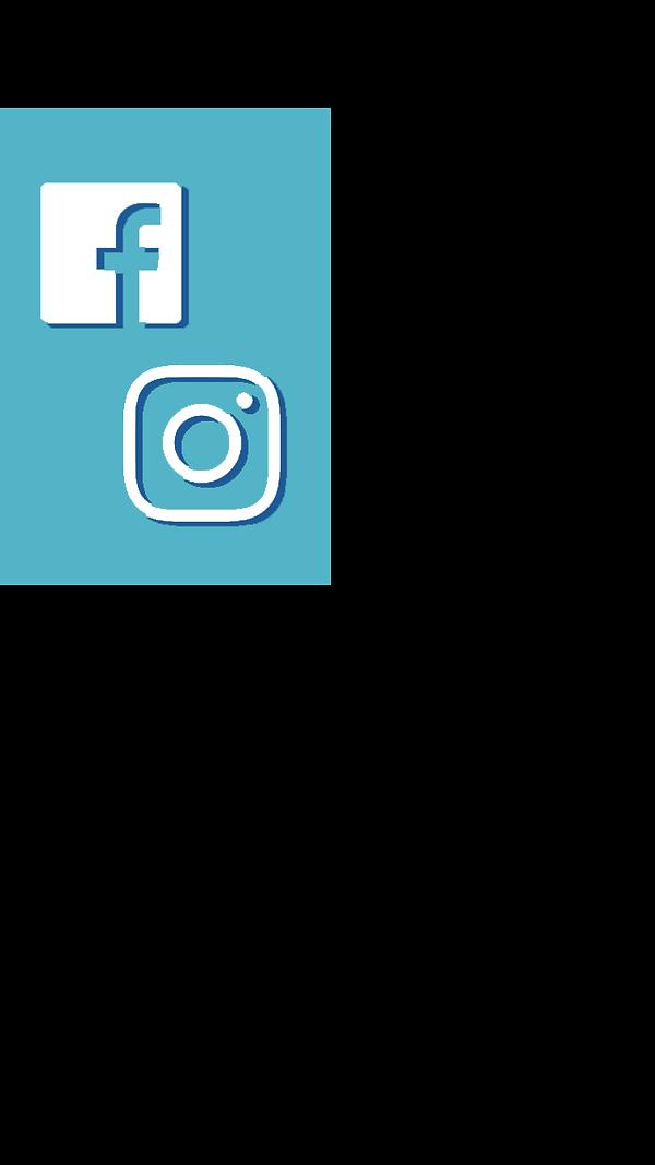 socialmediakopie.png