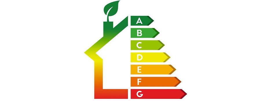 energielabel.jpg