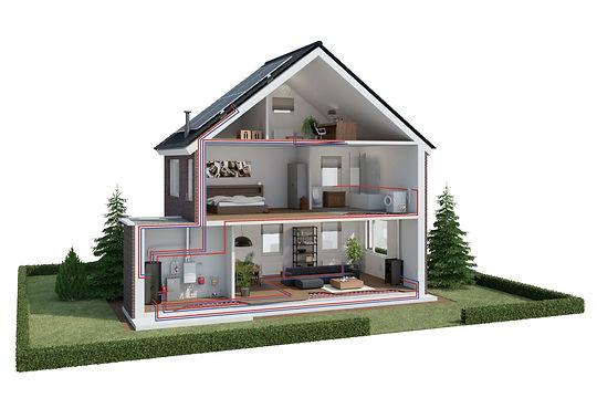 GreenDesign-Huis-1536x1024.jpg
