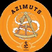 azimuts.png