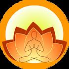 yoga, body2soul
