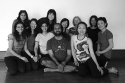 mumbai+practice+group+pic