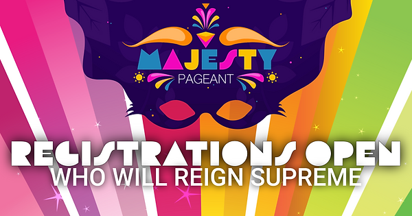 MAJESTY PAGEANT 1-02.png