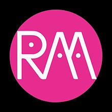 Runway Movement Logo.png