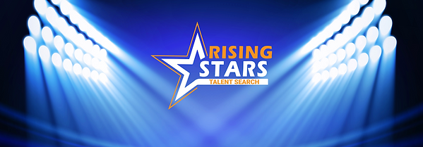 RISING STARS-01-01.png