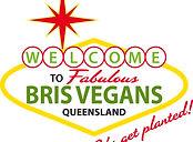 Bris Vegans Logo.jpeg