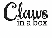 claws in a box.png