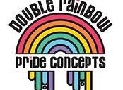 Double Rainbow Pride Concepts Logo.jpeg