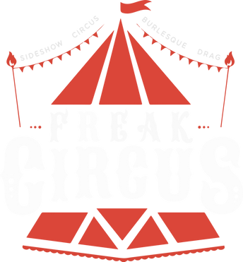 Freak Circus Logo.png