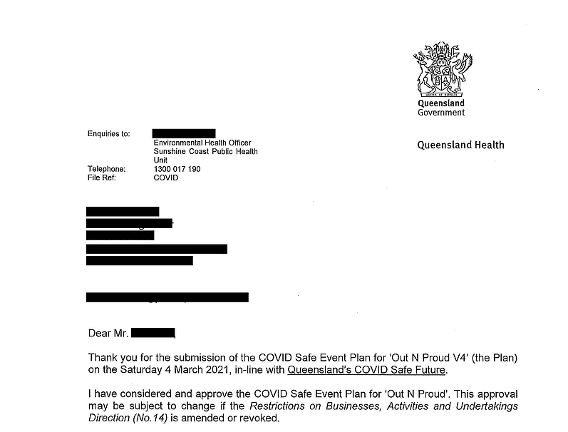 Covid Approval Letter.png