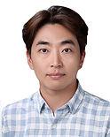 김판석 사진.JPG