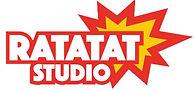 라타타스튜디오 CI.JPG