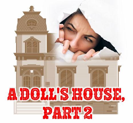 a doll's house logo.jpg