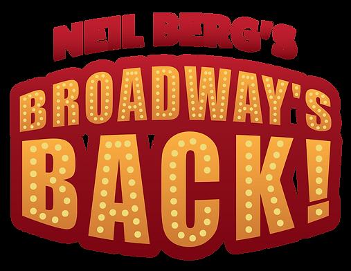 Neil Berg Broadway's Back Logo-08.png