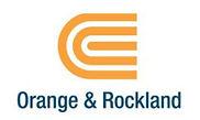 orange and rockland utilities logo.jpg