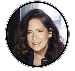 Ann Dowd headshot.jpg