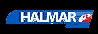 Halmar_RGB[1681].png
