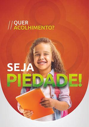 Seja_Piedade1.jpg