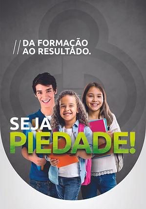 Seja_Piedade3.jpg