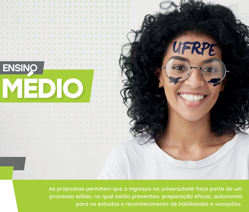 Fundo_Tela_Medio.jpg