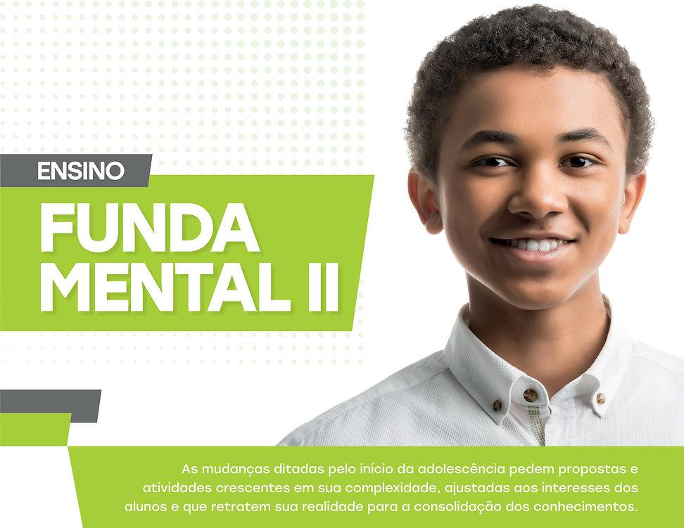 Fundo_Tela_Fundamenta lI.jpg