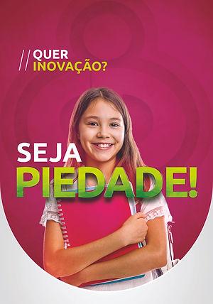 Seja_Piedade2.jpg