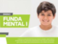 Fundo_Tela_Fundamental I.jpg