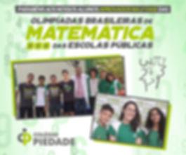 Olimpiadas_Matemática.jpeg