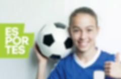 Fundo de Tela Esportes.jpg