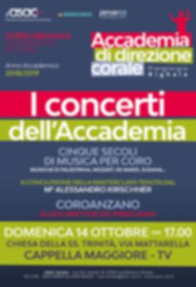 A3-ICONCERTI2018-14ottobre_web.jpg