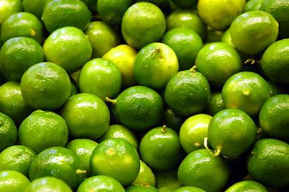 Limes2.jpg
