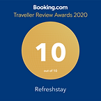 social_media booking.com award 2020.png