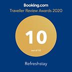 social_media booking.com award 2020.png