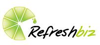 Refreshbiz logo.png