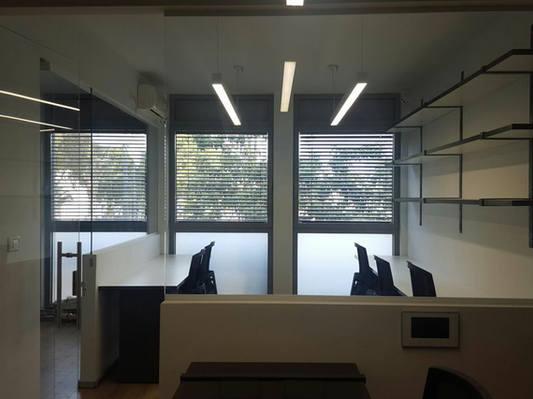 משרדים