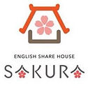 沖縄、シェアハウス、SAKURA、サクラ