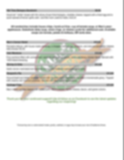 Coronavirus menu 2.png