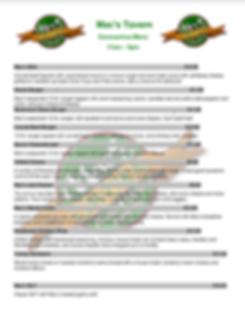 Coronavirus menu.png