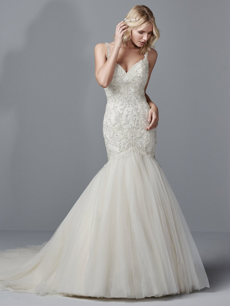 Sottero-and-Midgley-Wedding-Dress-Hardy-