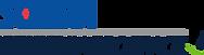SekisuiAerospace_Logo_Final.png
