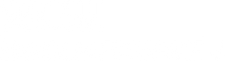 SekisuiAerospace_Logo_White.png