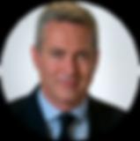 Daniele Cagnatel, President/CEO | AIM Aerospace