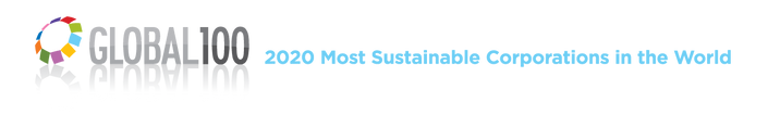 Global100-Tagline-logo-cmyk-2020.png