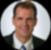 Patrick Russell | AIM Aerospace