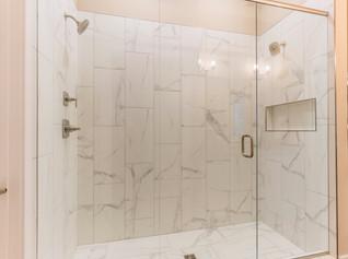 8 Master Shower.jpg